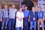 Adnan Sami, Kabir Khan at Bajrangi Bhaijaan song launch in Mumbai on 25th June 2015 (47)_558cfa4cc5cf2.JPG