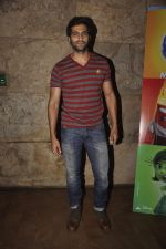 Akshay Oberoi at the Special screening of Inside Out in Mumbai on 25th June 2015 (9)_558d078e1134c.JPG