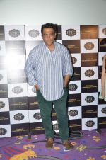 Anurag Basu at Epic channel screening on Tagore on 25th June 2015 (14)_558cf9b14395e.JPG