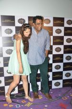 Anurag Basu at Epic channel screening on Tagore on 25th June 2015 (4)_558cf9b099743.JPG