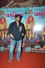 Arshad Warsi at Miss Tanakpur premiere in Mumbai on 25th June 2015 (65)_558d068ee725f.JPG
