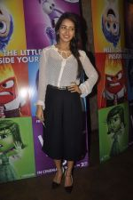 Asha Negi at the Special screening of Inside Out in Mumbai on 25th June 2015 (24)_558d07b16d73b.JPG