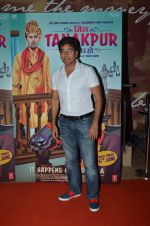 Ashutosh Rana at Miss Tanakpur premiere in Mumbai on 25th June 2015 (57)_558d069c2ef9a.JPG