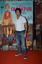 Ashutosh Rana at Miss Tanakpur premiere in Mumbai on 25th June 2015 (59)_558d069ddce0e.JPG