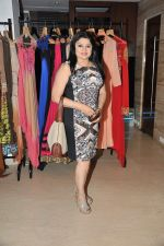 Kiran Juneja at Poonam Dhillon_s charity for Maharashtra farmers in Mumbai on 25th June 2015 (10)_558d0631d10ae.JPG