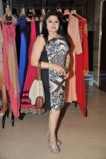 Kiran Juneja at Poonam Dhillon_s charity for Maharashtra farmers in Mumbai on 25th June 2015 (11)_558d06328f9e0.JPG