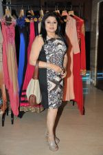 Kiran Juneja at Poonam Dhillon_s charity for Maharashtra farmers in Mumbai on 25th June 2015 (12)_558d063381ab1.JPG
