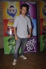 Meiyang Chang at the Special screening of Inside Out in Mumbai on 25th June 2015 (35)_558d07cd90b09.JPG