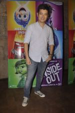 Meiyang Chang at the Special screening of Inside Out in Mumbai on 25th June 2015 (37)_558d07cf0e61b.JPG