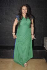 Poonam Dhillon_s charity for Maharashtra farmers in Mumbai on 25th June 2015 (43)_558d065d8dd64.JPG