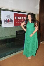 Poonam Dhillon_s charity for Maharashtra farmers in Mumbai on 25th June 2015 (46)_558d066036e7f.JPG