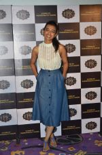 Radhika apte at Epic channel screening on Tagore on 25th June 2015 (31)_558cf9d39f1bf.JPG