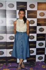 Radhika apte at Epic channel screening on Tagore on 25th June 2015 (35)_558cf9d632ba0.JPG
