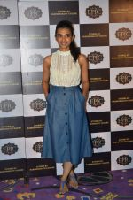 Radhika apte at Epic channel screening on Tagore on 25th June 2015 (39)_558cf9d820df2.JPG