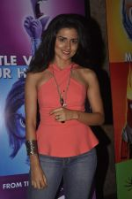 Riddhi Dogra at the Special screening of Inside Out in Mumbai on 25th June 2015 (30)_558d08895f76b.JPG