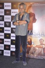 Sanjay Mishra at Masan trilor launch in Mumbai on 26th June 2015 (34)_558d4c46d740f.JPG