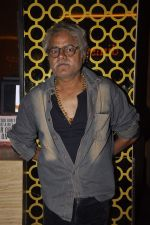 Sanjay Mishra at Masan trilor launch in Mumbai on 26th June 2015 (52)_558d4c589a0b5.JPG