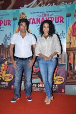 Swara Bhaskar at Miss Tanakpur premiere in Mumbai on 25th June 2015 (66)_558d074f7e2c6.JPG