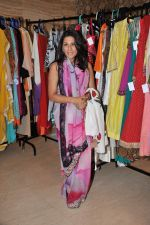 at Poonam Dhillon_s charity for Maharashtra farmers in Mumbai on 25th June 2015 (25)_558d061e71c34.JPG