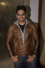 at Dinchakrya  marathi film launch in Mumbai on 26th June 2015 (21)_558e7140de7dc.JPG