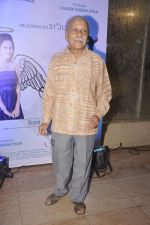 at Dinchakrya  marathi film launch in Mumbai on 26th June 2015 (24)_558e714492eee.JPG