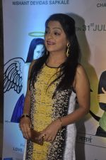 at Dinchakrya  marathi film launch in Mumbai on 26th June 2015 (33)_558e715027231.JPG