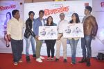 at Dinchakrya  marathi film launch in Mumbai on 26th June 2015 (39)_558e7157d8fb0.JPG