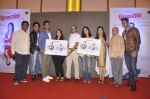 at Dinchakrya  marathi film launch in Mumbai on 26th June 2015 (40)_558e7158edca3.JPG