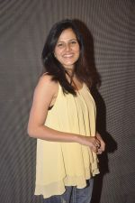 at Dinchakrya  marathi film launch in Mumbai on 26th June 2015 (48)_558e716219242.JPG