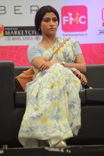 Konkona Sen Sharma at Career connect press meet in Kurla on 27th June 2015 (105)_559176a7b4580.JPG