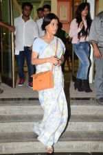 Konkona Sen Sharma at Career connect press meet in Kurla on 27th June 2015 (54)_5591768e1442e.JPG