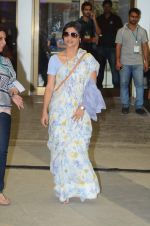 Konkona Sen Sharma at Career connect press meet in Kurla on 27th June 2015 (62)_5591768eb1b3e.JPG