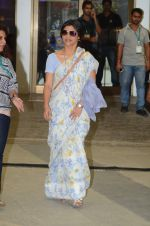 Konkona Sen Sharma at Career connect press meet in Kurla on 27th June 2015 (63)_5591768f53240.JPG
