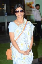 Konkona Sen Sharma at Career connect press meet in Kurla on 27th June 2015 (65)_55917690a0466.JPG