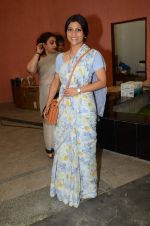 Konkona Sen Sharma at Career connect press meet in Kurla on 27th June 2015 (69)_5591769284ccb.JPG