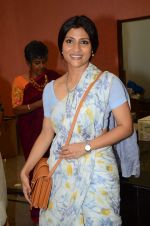 Konkona Sen Sharma at Career connect press meet in Kurla on 27th June 2015 (70)_5591769323df8.JPG
