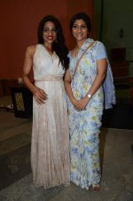 Konkona Sen Sharma at Career connect press meet in Kurla on 27th June 2015 (78)_559176993de6b.JPG