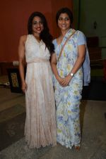 Konkona Sen Sharma at Career connect press meet in Kurla on 27th June 2015 (79)_55917699d458a.JPG