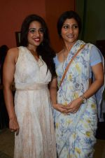 Konkona Sen Sharma at Career connect press meet in Kurla on 27th June 2015 (82)_5591769baa8ab.JPG