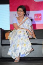 Konkona Sen Sharma at Career connect press meet in Kurla on 27th June 2015 (90)_5591769e30145.JPG