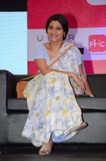 Konkona Sen Sharma at Career connect press meet in Kurla on 27th June 2015 (91)_5591769eca0fd.JPG
