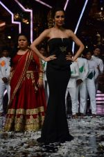 Malaika Arora Khan at IGT grand finale in Filmcity, Mumbai on 27th June 2015 (100)_559177d1ad978.JPG