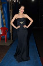 Malaika Arora Khan at IGT grand finale in Filmcity, Mumbai on 27th June 2015 (108)_559177d398ac4.JPG