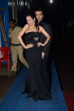 Malaika Arora Khan at IGT grand finale in Filmcity, Mumbai on 27th June 2015 (112)_559177d791c24.JPG