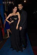 Malaika Arora Khan at IGT grand finale in Filmcity, Mumbai on 27th June 2015 (113)_559177d868092.JPG