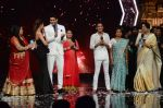 Malaika Arora Khan at IGT grand finale in Filmcity, Mumbai on 27th June 2015 (76)_559177cfe9454.JPG