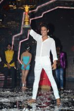 at IGT grand finale in Filmcity, Mumbai on 27th June 2015 (104)_559176d6647c9.JPG