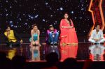 at IGT grand finale in Filmcity, Mumbai on 27th June 2015 (52)_559176cc7139e.JPG
