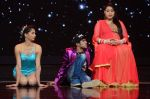 at IGT grand finale in Filmcity, Mumbai on 27th June 2015 (54)_559176cdc9aaa.JPG