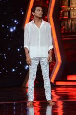 at IGT grand finale in Filmcity, Mumbai on 27th June 2015 (66)_559176d068ce2.JPG